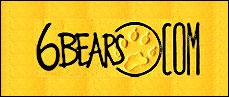 La fin du film sur 6 Bears