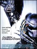 Alien Vs Predator sur La fin du film
