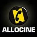 La fin du film blog du moment Allocine