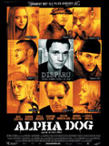 Alpha Dog sur La fin du film