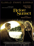 Before Sunset sur La fin du film