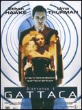 Bienvenue à Gattaca sur La fin du film