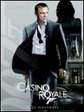 o Royale sur la-fin-du-film.com