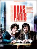 Dans Paris sur La fin du film