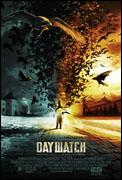 DayWatch sur La fin du film