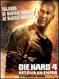 Die Hard 4 Retour en enfer sur La fin du film