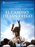 El camino de san Diego sur La fin du film
