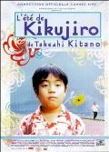 L'été de Kikujiro sur La fin du film