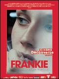 Frankie sur La fin du film