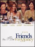 Friends with money sur La fin du film