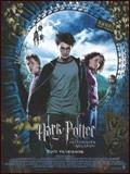 Harry Potter et le prisonnier d'Azkaban sur La fin du film