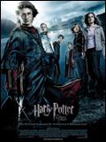 Harry Potter et la coupe de feu sur La fin du film