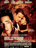 Hollywoodland sur La fin du film