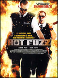 Hot Fuzz sur La fin du film