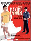 L'éveil de Maximo Oliveros