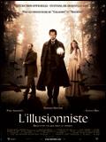 L'Illusionniste sur La fin du film