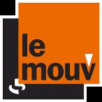 la-fin-du-film.com sur Le Mouv'