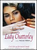 Lady Chatterley sur La fin du film