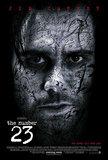 Le nombre 23 sur La fin du film