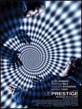 Le Prestige (The Prestige, 2006)