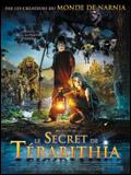 Le secret de Térabithia sur La fin du film