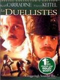 Les duellistes sur la-fin-du-film.com