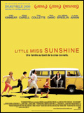 Little Miss Sunshine sur la-fin-du-film.com