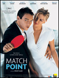 Match Point sur La fin du film