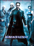 Matrix sur la-fin-du-film.com