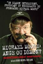 Michael Moore ange ou demon sur La fin du film