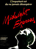 Midnight Express sur La fin du film
