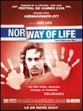 Norway of life sur La fin du film