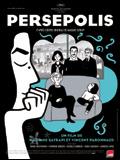 Persepolis sur la fin-du-film