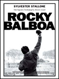 Rocky Balboa avec Stallone