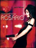 Rosario sur La fin du film