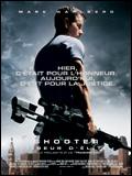Tireur d'élite (Shooter) sur La fin du film