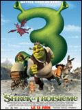Shrek le troisième sur La fin du film