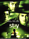 Stay sur La fin du film