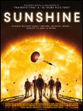 Sunshine sur La fin du film