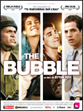 The Bubble sur La fin du film
