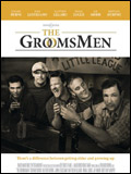 The groomsmen sur La fin du film