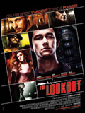 The Lookout sur La fin du film