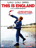 is England sur la fin du film