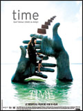Time sur la-fin-du-film.com