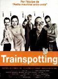 Trainspotting sur La fin du film