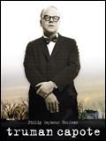 Truman Capote sur La fin du film