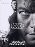 Jason Bourne - La vengeance dans la peau sur La fin du film