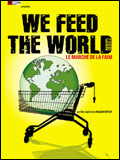 We feed the world sur La fin du film
