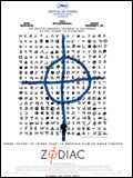 Zodiac sur La fin du film